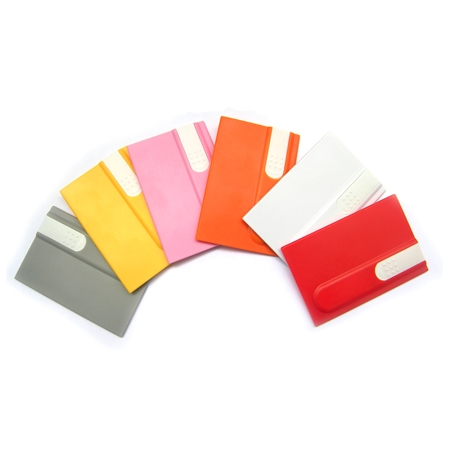 USB-the-Namecard-UTV010-1-1408525006.jpg