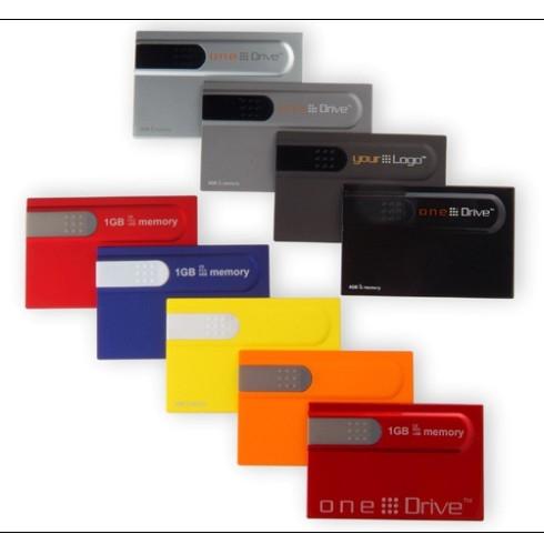 USB-the-Namecard-UTV010-3-1408525007.jpg