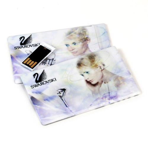 USB-the-Namecard-UTV016-1-1408527302.jpg