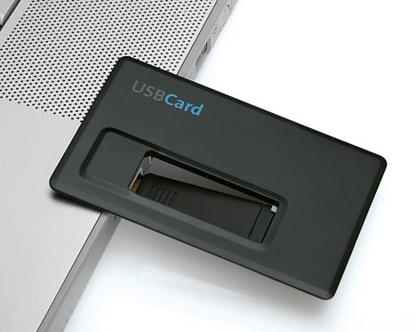USB-the-Namecard-UTV019-2-1408593126.jpg