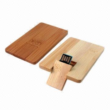 USB-the-Namecard-go-xoay-UTV020-3-1408593706.jpg