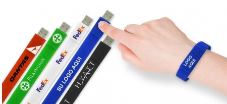 USB-vong-deo-tay-silicon-UVV-001-3-1410313977.jpg