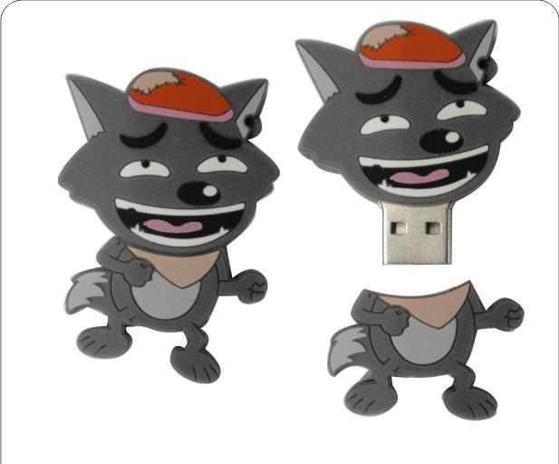 USBCao-1-1410509654.jpg