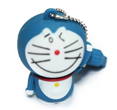 USBDoremon-1-1410513387.jpg