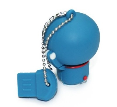 USBDoremon-5-1410513389.jpg