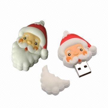 USBOng-gia-Noel-2-1407469229.jpg