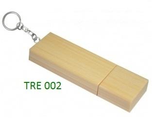 UBV 002 - USB Tre