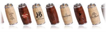 Wood-Barrel-USB-Banner-1406862955.jpg