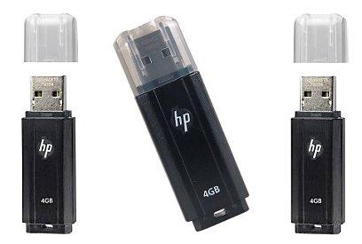 UHP 006 - USB HP v125