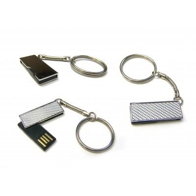 UPV 001 - Móc Khóa USB