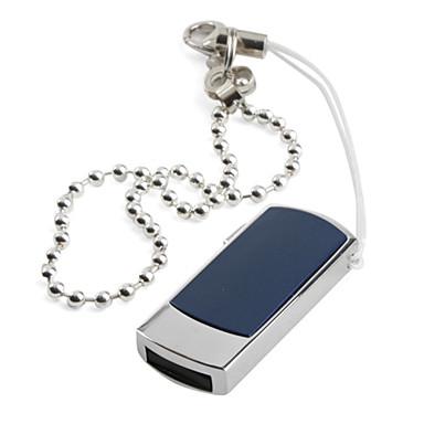 UPV 002 - Móc Khóa USB