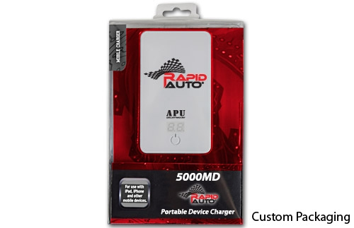 polymer-battery-slim-power-bank-pps08-05-1421981273.jpg