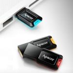 UAP 005 - USB APACER 32GB