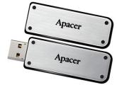 UAP 003 - USB APACER 8GB