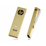 UHP 003 - USB HP 8GB C335