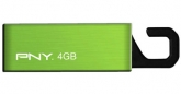 UPNY 002 - USB PNY 4GB