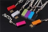 UKV 013 - USB Kim Loại Xoay