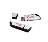 UKV 020 - USB Kim Loại
