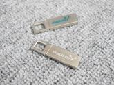 UKV 047 - USB Kim Loại