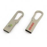 UMV 003 - USB Mini