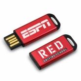 UMV 008 - USB Mini Nhựa