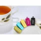 UMV 011 - USB Mini Nhựa