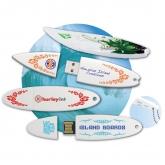 UNV 006 - USB Ngành Nghề