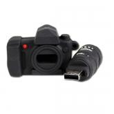 UNV 013 - USB Ngành Nghề