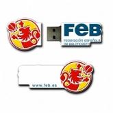 UNV 015 - USB Ngành Nghề