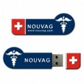 UNV 016 - USB Ngành Nghề