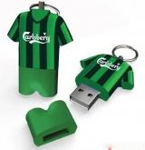 UNV 021 - USB Ngành Nghề