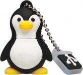 UNV 024 - USB Ngành Nghề