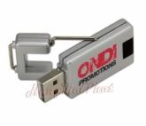 UNV 026 - USB Vỏ Nhựa