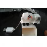 UNV 032 - USB Ngành Nghề