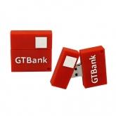 UNV 039 - USB Ngành Nghề