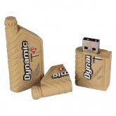UNV 042 - USB Ngành Nghề