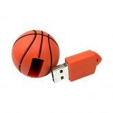 UNV 044 - USB Ngành Nghề