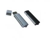 UNV 042 - USB Vỏ Nhựa