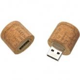 UPV 007 - USB Vỏ Giấy