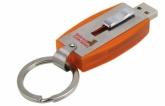 UKV 089 - USB Kim Loại