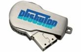 UKV 090 - USB Kim Loại