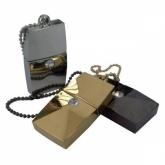 UKV 033 - USB Kim Loại