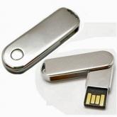 UKV 039 - USB Kim Loại
