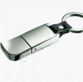 UKV 044 - USB Kim Loại
