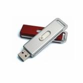UKV 046 - USB Kim Loại