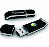 UKV 053 - USB Kim Loại Nắp Đậy