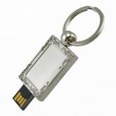 UKV 065 - USB Kim Loại