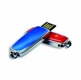 UKV 067 - USB Kim Loại