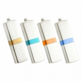 UKV 062 - USB Kim Loại