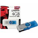 DT101 - USB KINGSTON 4GB